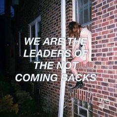 The Personal Quotes - Love Quotes , Life Quotes 5sos Quotes, Tumblr Quotes, Love Quotes, 5sos Lyrics, Music Lyrics, 5 Seconds Of Summer Lyrics, Screamo, Jukebox, Comebacks