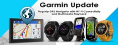 Garmin.com/express is a desktop application designed for managing and updating your devices. With the help of this application, you can perform multiple functions such as software and maps update, product registration, data syncing, product manual installation, and much more. Application Design, Software Development, The Help, Maps, Manual, Desktop, Canning, Home Canning, Map