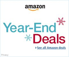 Looking for Top Holiday Deals?... Look no more, click here now!