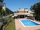 Holiday Villa for rent in Cala San Vicente, Pollensa, Mallorca B3725