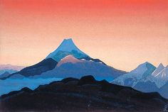 Roerich's Pact | The Roerich Pact