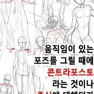 Exceptional Drawing The Human Figure Ideas. Staggering Drawing The Human Figure Ideas. Human Figure Drawing, Body Drawing, Anatomy Drawing, Drawing Skills, Drawing Poses, Drawing Tips, 3d Drawings, Realistic Drawings, Kawaii Drawings