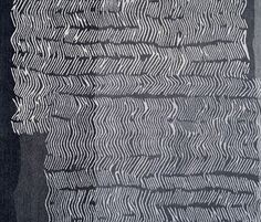 Rugs-Designer rugs | Carpets | Chevrons Gris | Toulemonde. Check it out on Architonic