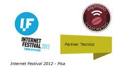 #Internet #festival, Espresso #coworking media partner #expcowo