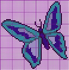 butterfly02-a.gif (290×295)
