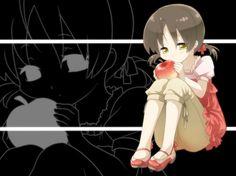 Vocaloid, Kaai Yuki, Loli Kawaii, Iroha, Fan Art, Anime, Character, Anime Shows, Fanart
