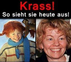Pippi Langstrumpf Schauspieler