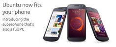 Meizu será la primera manufacturera para Ubuntu Touch - http://www.esmandau.com/163985/meizu-sera-la-primera-manufacturera-para-ubuntu-touch/