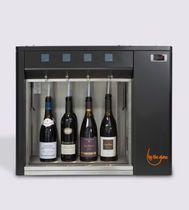 wine dispenser PRO (4 becs) RME ELECTROMECANIQUE