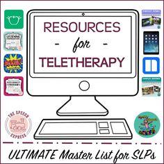 Speech Language Therapy, Speech Language Pathology, Speech And Language, Music Therapy, Speech Therapy Activities, Articulation Activities, Music Activities, Language Activities, Play Therapy Techniques