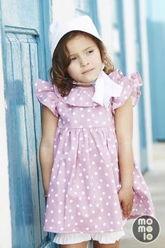 www.momolo.com Look de Pepitobychus   MOMOLO Street Style Kids :: La primera red social de Moda Infantil #kids #dress #modainfantil #fashionkids #kidsfashion #childrensfashion #childrens #ninos #kids #streetstylebaby #ropaninos #kidsfashion #ss15 #streetstylekids #kidswear #baby #modaniños