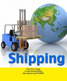 Shipping Glossary, iphone, ipad, ipod touch, itouch, itunes, appstore, torrent, downloads, rapidshare, megaupload, fileserve