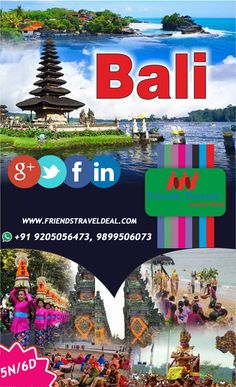 images?q=tbn:ANd9GcQh_l3eQ5xwiPy07kGEXjmjgmBKBRB7H2mRxCGhv1tFWg5c_mWT Best Top Vacation To Bali Package 2020 Guide @capturingmomentsphotography.net