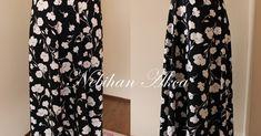 Moda dikiş giyim aksesuar tasarım tesettür diy kombin hijab fashion anne bebek kitap günlük kadın site Dressmaking