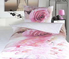 Bed Pillows, Pillow Cases, Bedroom Decor, Bedding, 3d, Decoration, Houses, Pillows, Decor
