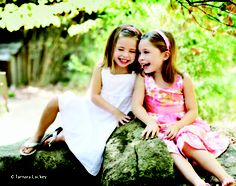 "Image © Tamara Lackey, Professional Photographer magazine, "" A Full Life"" , ppmag.com/digital"