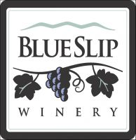 Blue Slip Winery in the Old City of Knoxville, TN
