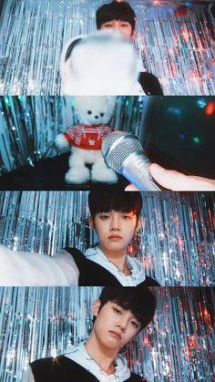 'Introduction Film - What do you do? Kai, Fandom, Rapper, Eric Nam, Young Ones, K Idols, Mini Albums, Boy Groups, Memes