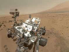 Curiosity rover celebrates second anniversary on Mars as it approaches mountain goal http://themeridianijournal.com/2014/08/curiosity-rover-celebrates-second-anniversary-mars-approaches-mountain-goal
