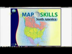 Holt Social Studies Europe And Russia Middle School Textbook - Us map holt social studies