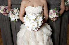 Photography by studiothisis.com, Lighting, Floral   Decor by eventcreative.com/, Wedding Consultation   Design by blissweddingsandevents.com