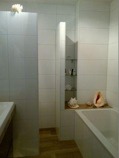 arma keukens en sanitair nunspeet - keukens - badkamers 130, Deco ideeën