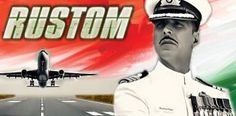Download Rustom (2016) Full Movie [HD], Rustom (2016) Full HD Movie Online…