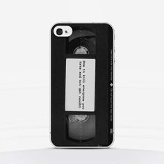 Phone Case Do it Yourself DYI  iPhone Samsung by laTrendmania, $16.00 Pimp up your smartphone!! :)  #smartphone #iphone #backcase #phonecover #trend #design #phoneaccessories
