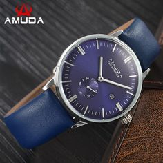 It doesn't get any better than this!   New AMUDA Brand L...   http://www.zxeus.com/products/new-amuda-brand-luxury-casual-watches-men-analog-business-watch-male-quartz-wristwatches-relogio-masculino-montre-homme-1?utm_campaign=social_autopilot&utm_source=pin&utm_medium=pin
