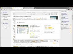 Online-Medien-Reichweite und Online-Medien-Äquivalenzwert mit dem Echobot