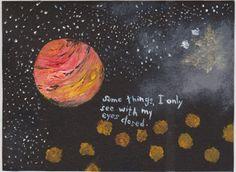 .. | via Tumblr on We Heart It
