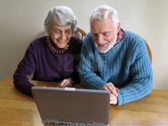 Clases de computación personalizadas y especialmente diseñadas para personas mayores. ¿TIENE ENTRE 45 y 99 AÑOS ¡NO SE QUEDE SOLO….. NO SE AISLE Clases de computación personalizadas y especialmente diseñadas para personas mayores. Aquellas que deseen