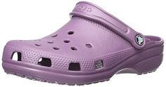 crocs Unisex Classic Clog >>> Details can be found by clicking on the image.