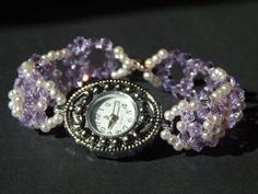 https://www.etsy.com/listing/229507406/bridal-watch-crystal-bracelet-unique?ref=shop_home_active_3