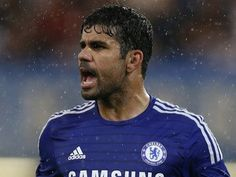 Report: Chelsea considering £50m contract breach lawsuit against Diego Costa