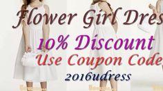 19 Best Flower Girl Dresses Images Dresses Of Girls Girls Dresses