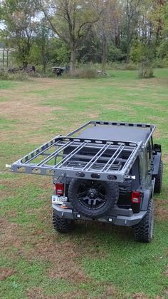 Truck Roof Rack, Truck Bed Storage, Jeep Camping, Van Camping, Sw4 Toyota, Chevrolet Blazer, Accessoires 4x4, Iveco Daily 4x4, Truck Canopy