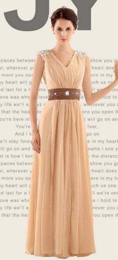 The Latest Beach Wedding Guest Dresses  4bec23da396e