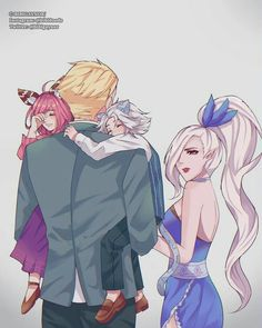 Harith, Nana,Miya and Alucard Mobile Legend Wallpaper, Hero Wallpaper, Miya Mobile Legends, Moba Legends, Alucard Mobile Legends, Anime Love Couple, Galaxy Art, Anime Scenery, League Of Legends