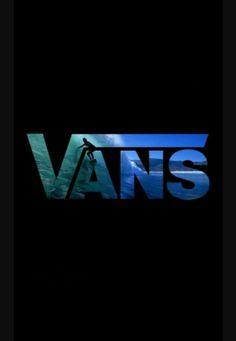 Van Stickers, Wall Logo, Vans Off The Wall, Diy Clothes, Skateboard, Iphone Wallpaper, Graphic Design, Logos, Random