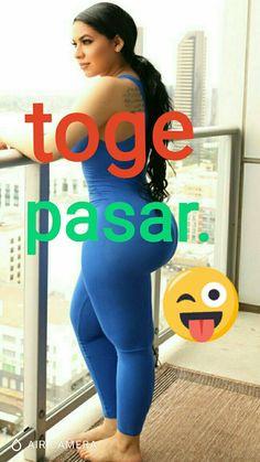 Toge p asar Funny Sms, Indian Girl Bikini, Sexy Toes, Adult Humor, Woman Face, Funny Photos, Beautiful Women, Surabaya, Bokeh