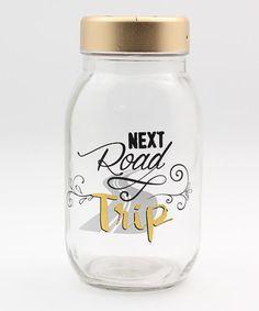 Another great find on 'Next Road Trip' Mason Jar Bank Mason Jar Bank, Mason Jar Gifts, Mason Jars, Jar Crafts, Bottle Crafts, Craft Show Ideas, Fun Ideas, Liquor Bottles, Rose Design