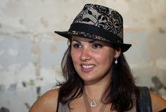 Anna Netrebko (cc)