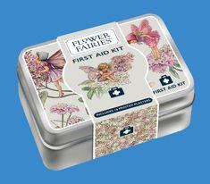 DEM1939_Flower-Fairies_First-Aid-Kit_Tin_3D_Flipped