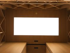 Perfectly illuminated ceiling Bespoke, Ceiling, Led, Mirror, Lighting, Projects, Home Decor, Taylormade, Log Projects