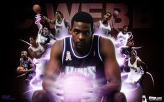 The official site of the Sacramento Kings. Basketball Court Layout, Basketball Schedule, I Love Basketball, Basketball Pictures, Nba Players, Basketball Players, 2013 Nba Finals, Chris Webber, Basketball Highlights