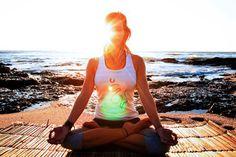 yoga zen - Recherche Google