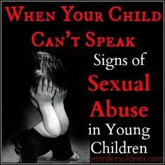 Jennifer Soldner: Joyfully Freefalling: When Your Child Can't Speak