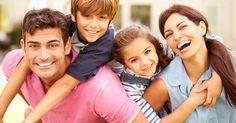 Desintegração da família: Quando o trabalho é mais importante