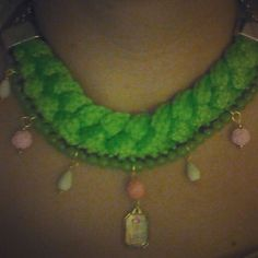 El verde es vida con Frida <3